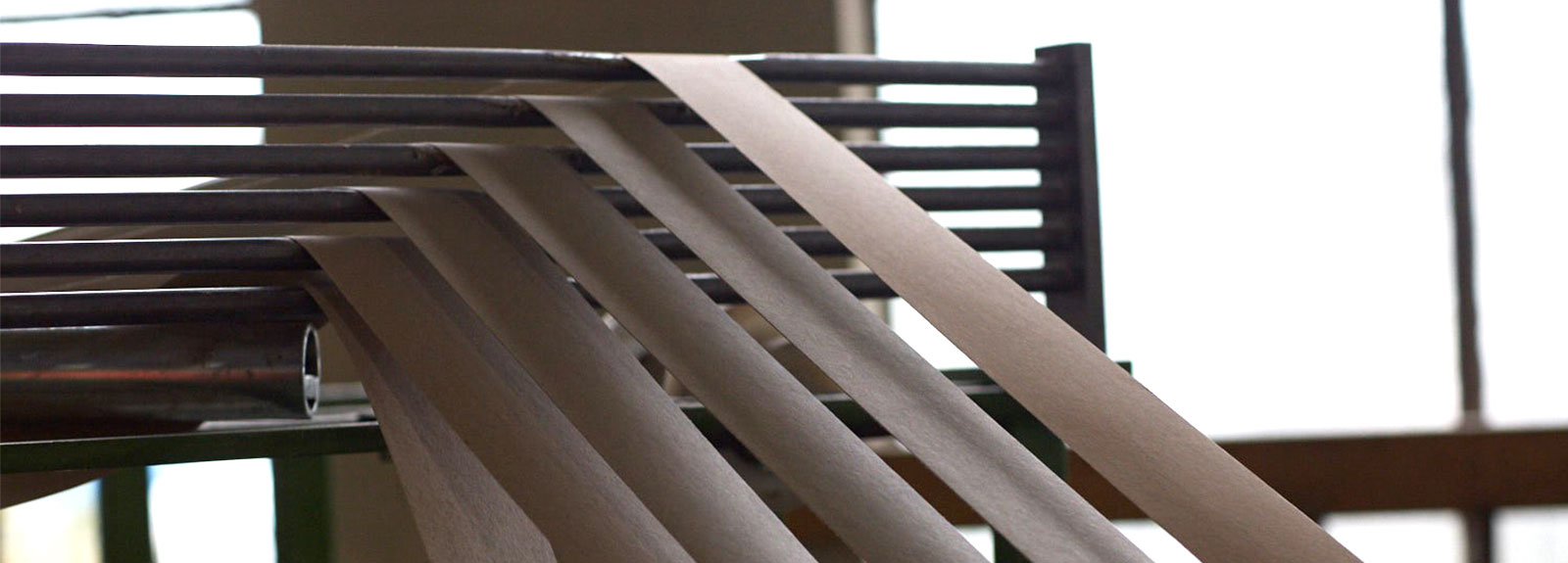 Cardboard Tubes Manufacturers and Suppliers UK   Curran